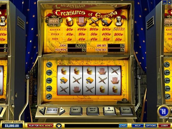 Игровые автоматы самые первые слоты игровые автоматы играть бесплатно